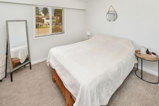 Photo 19: 6778 Central Saanich Rd in : CS Keating House for sale (Central Saanich)  : MLS®# 876042