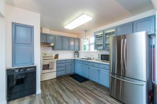 Photo 8: 3351 HAMMOND Avenue in Prince George: Quinson House for sale (PG City West (Zone 71))  : MLS®# R2592781