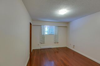 """Photo 13: 41374 DRYDEN Road in Squamish: Brackendale House for sale in """"Brackendale"""" : MLS®# R2198766"""