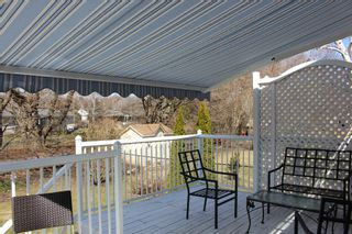 Photo 30: 153 Carroll Crescent in Cobourg: House for sale : MLS®# 188725