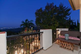 Photo 54: CARMEL VALLEY House for sale : 5 bedrooms : 5574 Valerio Trl in San Diego