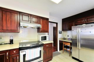 Photo 11: 4297 ATLEE AVENUE in Burnaby: Deer Lake Place House for sale (Burnaby South)  : MLS®# R2009771