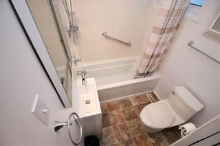 Photo 6: 903 Bond Street West in Winnipeg: West Transcona Residential for sale (3L)  : MLS®# 202103142