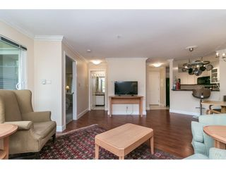 "Photo 15: 203 2429 HAWTHORNE Avenue in Port Coquitlam: Central Pt Coquitlam Condo for sale in ""STONEBROOK"" : MLS®# R2580067"