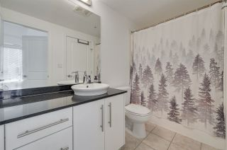 Photo 23: 1101 9819 104 Street in Edmonton: Zone 12 Condo for sale : MLS®# E4237960