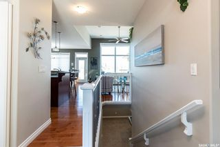Photo 33: 111 201 Cartwright Terrace in Saskatoon: The Willows Residential for sale : MLS®# SK851519