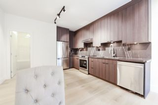 Photo 15: 8282 BURNLAKE Drive in Burnaby: Government Road House for sale (Burnaby North)  : MLS®# R2622747