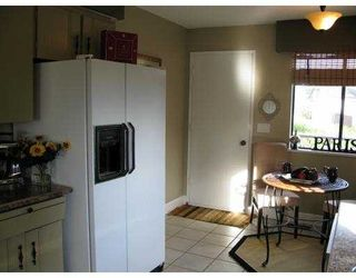 Photo 4: 11780 SEATON Road in Richmond: Ironwood 1/2 Duplex for sale : MLS®# V748861