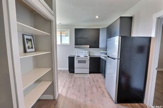 Photo 32: 127 Hadley Road in Prince Albert: Crescent Acres Residential for sale : MLS®# SK863047