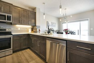 Photo 11: 33 RED FOX WY: St. Albert House for sale : MLS®# E4181739