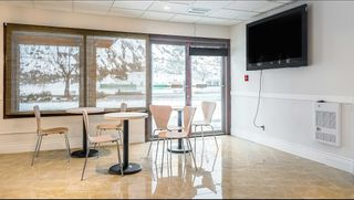 Photo 10: Hotel/Motel with property in Cache Creek, BC in Cache Creek: Business with Property for sale