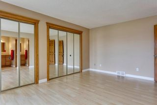 Photo 17: 1260 RANCHVIEW Road NW in Calgary: Ranchlands Detached for sale : MLS®# C4239414
