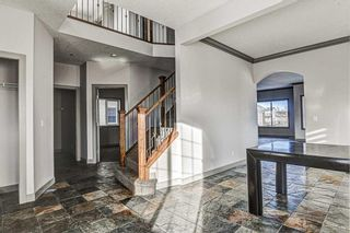 Photo 4: 36 ROYAL HIGHLAND Court NW in Calgary: Royal Oak Detached for sale : MLS®# A1029258