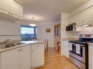 Photo 11: 106 6585 Country Rd in Sooke: Sk Sooke Vill Core Condo for sale : MLS®# 887467