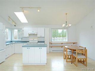 Photo 9: 2035 Maple Ave in SOOKE: Sk Sooke Vill Core House for sale (Sooke)  : MLS®# 751877