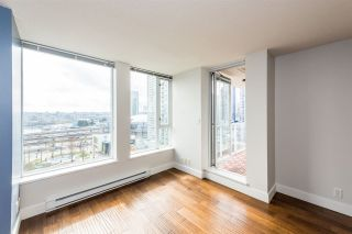 """Photo 9: 1610 550 TAYLOR Street in Vancouver: Downtown VW Condo for sale in """"The Taylor"""" (Vancouver West)  : MLS®# R2251836"""