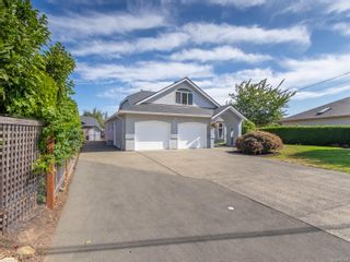 Photo 34: 810 Arrowsmith Way in : PQ French Creek House for sale (Parksville/Qualicum)  : MLS®# 884859