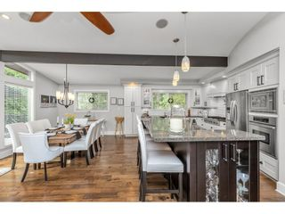 """Photo 8: 2607 137 Street in Surrey: Elgin Chantrell House for sale in """"CHANTRELL"""" (South Surrey White Rock)  : MLS®# R2560284"""