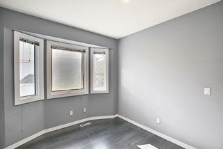 Photo 32: 7 Patina Point SW in Calgary: Patterson Row/Townhouse for sale : MLS®# A1126109