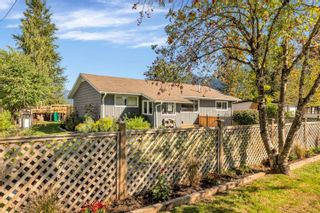 Photo 35: 35269 RIVERSIDE Road in Mission: Durieu House for sale : MLS®# R2618580