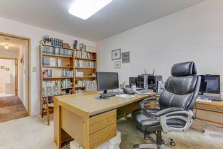 Photo 21: 16726 80 Avenue in Surrey: Fleetwood Tynehead House for sale : MLS®# R2479899