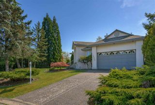 """Photo 3: 15126 75A Avenue in Surrey: East Newton House for sale in """"Chimney Hills"""" : MLS®# R2576845"""