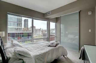 Photo 14: 406 215 13 Avenue SW in Calgary: Beltline Apartment for sale : MLS®# A1111690