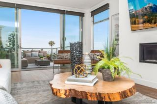 Photo 3: OCEAN BEACH House for sale : 5 bedrooms : 4523 Orchard Ave in San Diego