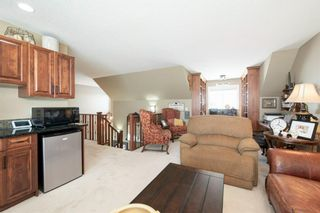 Photo 27: 39 Sheep River Heights: Okotoks Detached for sale : MLS®# A1067343