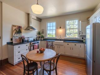 Photo 15: 1425 MCMILLAN Avenue, in Penticton: House for sale : MLS®# 190221