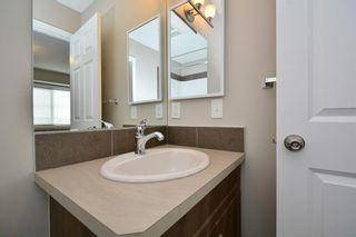Photo 29: 52 SUNSET Road: Cochrane House for sale : MLS®# C4124887