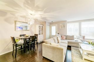 Photo 5: 7428 MAGNOLIA Terrace in Burnaby: Highgate Townhouse for sale (Burnaby South)  : MLS®# R2410035