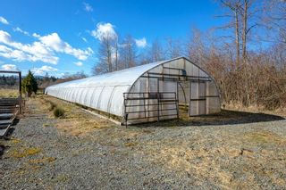 Photo 4: 3125 Piercy Ave in : CV Courtenay City Land for sale (Comox Valley)  : MLS®# 866873