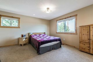 Photo 17: 370004 160 Street W: Rural Foothills County Detached for sale : MLS®# A1145850