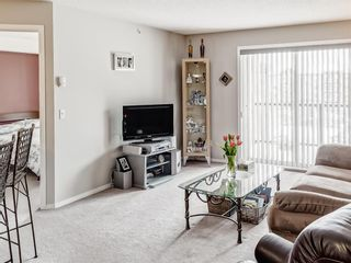 Photo 10: 8425 304 Mackenzie Way SW: Airdrie Apartment for sale : MLS®# A1085933