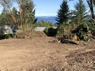 Photo 4: LT 6 Liggett Rd in MILL BAY: ML Mill Bay Land for sale (Malahat & Area)  : MLS®# 826032