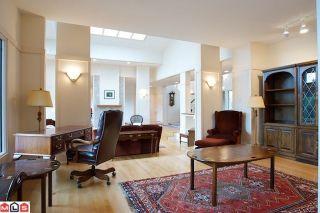 Photo 4: 21562 78TH AV in Langley: House for sale : MLS®# F1110949
