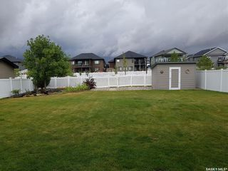 Photo 34: 616 Thiessen Street in Warman: Residential for sale : MLS®# SK841773