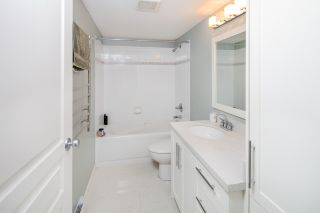 """Photo 18: 126 12639 NO. 2 Road in Richmond: Steveston South Townhouse for sale in """"Nautica South"""" : MLS®# R2496141"""