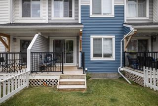 Photo 34: 205 Jumping Pound Common: Cochrane Row/Townhouse for sale : MLS®# A1138561
