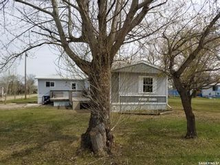 Photo 22: #35 Brentwood Trailer Court in Unity: Residential for sale : MLS®# SK772454