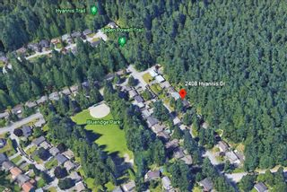 Photo 19: 2408 HYANNIS Drive in North Vancouver: Blueridge NV House for sale : MLS®# R2569474