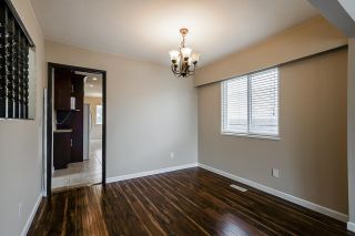 Photo 20: 1363 E 61ST Avenue in Vancouver: South Vancouver House for sale (Vancouver East)  : MLS®# R2607848