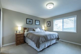 """Photo 6: 2372 MOUNTAIN Drive in Abbotsford: Abbotsford East House for sale in """"MOUNTAIN VILLAGE"""" : MLS®# R2405999"""