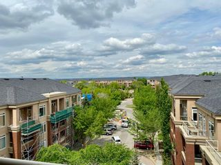 Photo 16: 3614 24 Hemlock Crescent SW in Calgary: Spruce Cliff Apartment for sale : MLS®# A1122908