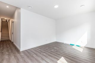 Photo 34: 2102 17A Street SW in Calgary: Bankview Row/Townhouse for sale : MLS®# A1141649