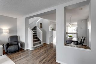 Photo 4: 400 Prestwick Circle SE in Calgary: McKenzie Towne Detached for sale : MLS®# A1070379