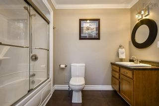 Photo 27: 99 Noria Crescent in Middle Sackville: 25-Sackville Residential for sale (Halifax-Dartmouth)  : MLS®# 202123354