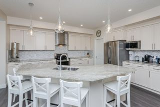 Photo 15: 34 Applewood Point: Spruce Grove House for sale : MLS®# E4266300