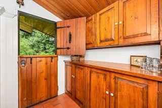 Photo 5: 511 WHALEN Road: Mayne Island House for sale (Islands-Van. & Gulf)  : MLS®# R2592014